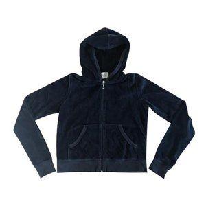 Juicy Couture Jacket- 198